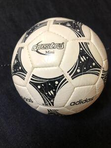 ★1994年★アメリカワールドカップ★アディダス★QUESTRA★MINI★サッカーボール★