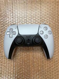 PS5 DualSenseワイヤレスコントローラ