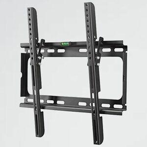 新品 目玉 テレビ台 Suptek K-RG mm MT4204 テレビ壁掛け金具 上下調節式 26-55インチ対応 LCDLED液晶テレビスタンド
