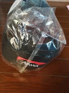 ☆新品☆NANGA オーロラ600DX レギュラーサイズ ナンガ シュラフ 寝袋