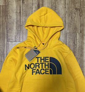 THE NORTH FACE Half Dome Pullover Hoodie ザノースフェイス ハーフドームプルオーバーパーカー