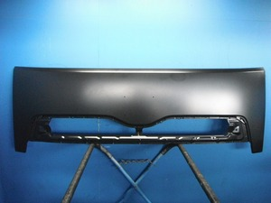 UD 大型 クオン フロントパネル 社外新品
