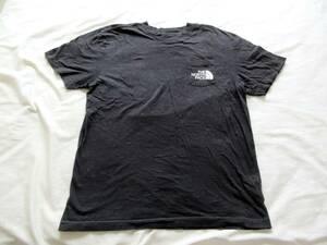 The North Faceノースフェイス TシャツL