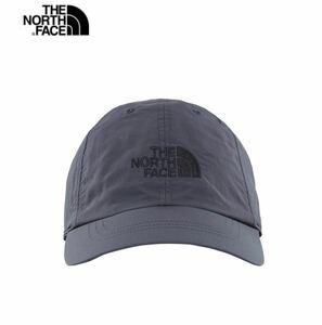 【新品】The north faceノースフェイスHorizon BallCAP キャップ帽子