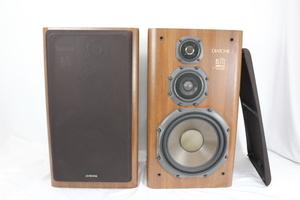 ダイヤトーン DIATONE DS-77Z スピーカー 高音質 har0830220003k101345000s4-my2-103
