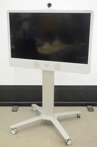 Cisco/シスコ 42インチ 会議システム TelePresence■MX200 G2 中古