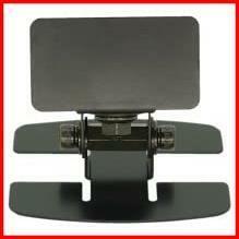 [  Блиц-цена  ] ) ( MH-1 HU-187  Pivot  PIVOT  монитор  держатель