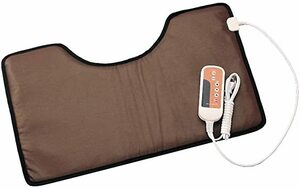 温熱治療器ぽっかぽか 体を温める健康促進! 医療機器認定品