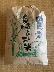 令和3年 兵庫県 淡路島産 新米 キヌヒカリ 玄米15kg[精米無料] 淡路 淡路島
