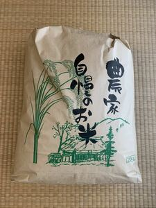 令和3年 兵庫県 淡路島産 新米 キヌヒカリ 玄米20kg[精米無料] 淡路 淡路島