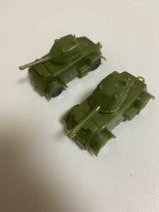 当時もの 戦車 軍用機 戦闘車 おまけ 食玩 昭和のおもちゃ レトロ 駄菓子屋 おもちゃ 昭和レトロ 当時物 コスモス グリコ カバヤ 風
