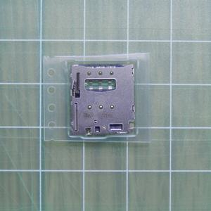 NEC Aterm mr03ln mr04ln用 micro SIMスロット修理パーツ [送料無料]