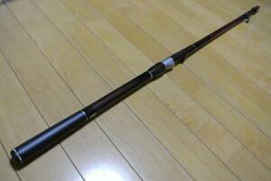 ♪♪美品 ダイワ スーパーインターライン メガドライ M2 3-52P 日本製♪♪