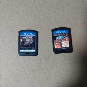 マインクラフト ONE PIECE BURNING BLOOD ワンピース バーニングブラッド PS Vita