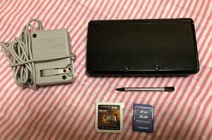 3DS本体 ニンテンドー3DS本体 3DS 本体