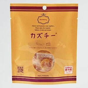 新品 好評 珍味 数の子 X-TF おつまみ かずち- チ-ズ「カズチ-」 北海道 小樽