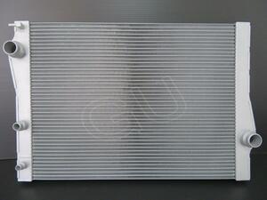 ★ BMW X5 2010~2014 ZV30S ZW30S AT ラジエーター 17117533472 17117807624 N55B30A N57D30A E70 後期 xDrive 35i xDrive 35d