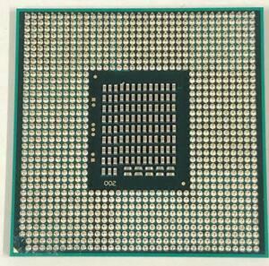 【中古パーツ】【CPU】複数可 まとめ買いと送料がお得!! (在庫6枚) INTEL Core i5-2510E 2.5GHz ■CPU SR02U