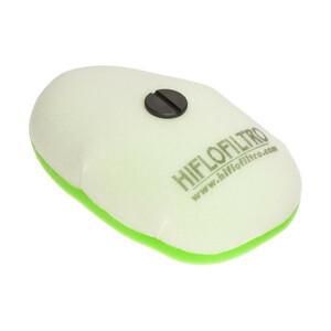 HIFLOFILTRO (ハイフローフィルトロ) HFF6013 パワーエアフィルター フサベルHusaberg FE390/450/570 FX450 FS570