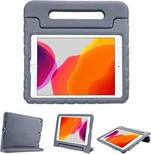 """新品 グレー iPad 10.2""""/10.5/Air 3 ProCase iPad 10.2/ iPad Pro 1NLER"""
