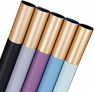 新品 キラキラ 包装 紙 ラッピング 用品 ラッピングペーパ 紙 ギフトラッピング 包装 資材 梱包 材 贈り物 プSZFB