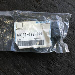 ホンダN360 ボンネットステークランパー新品