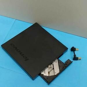 外付けDVDマルチドライブ レノボ Lenovo PN: 04X2176