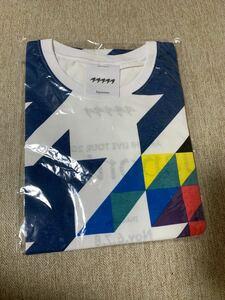 嵐 Japonism Tシャツ