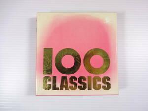 @100CLASSICS 100曲クラシック
