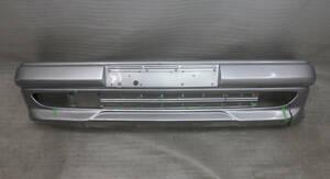 W124 Eクラス AMG Ver.3 フロントバンパー 純正? メルセデスベンツ