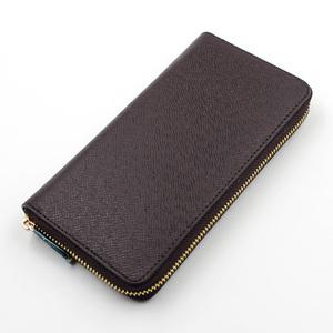 1円~ 新品 新作 高級感溢れる長財布 大容量 小銭入れあり ★N05★ ブラウン