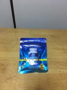 サントリー DHA &EPA +セサミンEX オリザプラス120粒