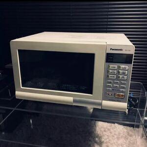 パナソニック オーブンレンジ Panasonic NE-T156-W