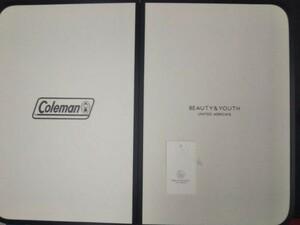 Colemanミニテーブル