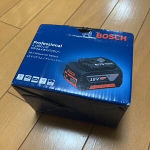 BOSCH(DIY、工具)