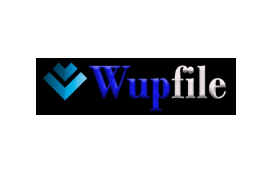 the same day issue!Wupfile premium coupon 30 days beginner welcome