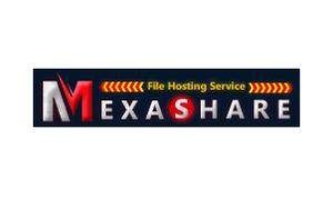 в тот же день выпуск!MexaSharе premium купон 30 дней начинающий приветствуется
