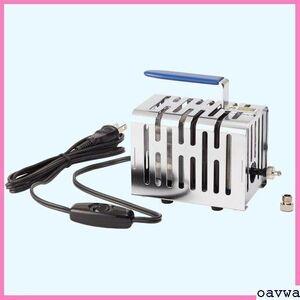 新品 GSIクレオス/Mr.リニアコンプレッサー/プチコン/模型用塗装用具/PS352 308VEEP