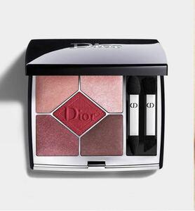 Dior サンクルール クチュール