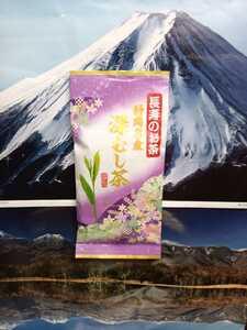 ◇☆日本茶◇☆静岡名産!!!◇☆深むし茶100g!!!◇☆長寿のお茶!!!◇☆送料無料!!!