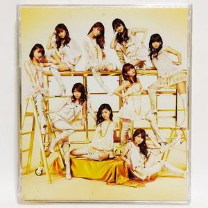 モーニング娘 / しょうがない 夢追い人 (初回生産限定盤A) [CD+DVD]