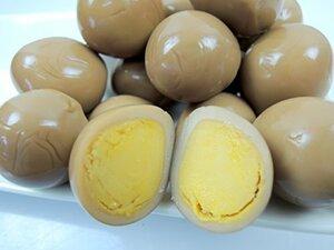 卵 たまご うずらの卵 【国産 煮卵 おつまみ】 つまみ 珍味 酒のつまみ お菓子 業務用 大容量 おかし ゆで卵 ゆでたまご