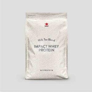 マイプロテイン ミルクティー ホエイプロテイン MYPROTEIN IMPACT ホエイ ナチュラルチョコレート 抹茶ラテ モカ ストロベリークリーム