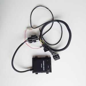 #POWER DRIVE PDX-H1 PIVOT power drive pivot S660 N-BOX N-ONE N-WGN#