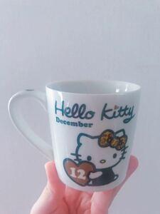 マグカップ カップ hello kitty ハローキティ 可愛い ファッション 雑貨 コーヒー ティーカップ キッチン 誕生日