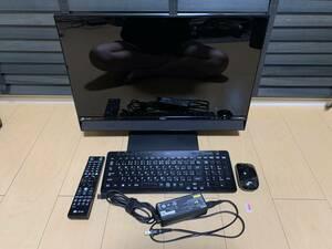 產品詳細資料,日本Yahoo代標 日本代購 日本批發-ibuy99 NEC LAVIE PC-DA770EAB 第6世代 Core i7-6500U 2.50GHz/…