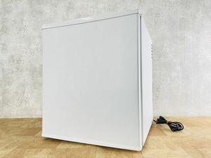 動作保証 アントビー cyclopentane 1ドア 冷蔵庫 シクロペンタン 小型冷蔵庫 ポータブル冷蔵庫 /B3-8305