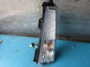 ワゴンR H27年 MH44S 右テールランプ LED 中古