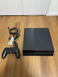 PlayStation4 CUH-1000A