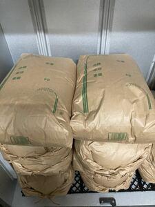 茨城県産コシヒカリ新米 玄米 30キロ
